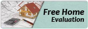 Free Home Evaluation, RICK GUYADEEN, B.A. REALTOR